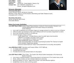 Stand Out Resume Templates Free Make My Resume Brilliant For Free Nurses Templates Create Of 26