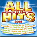 All the Hits 2006