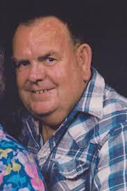 Bob Houk Obituary - Red Bluff, CA