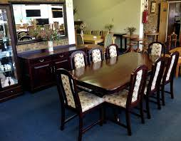 dining room furniture second hand. second hand dining room tables astonishing chairs in durban thesecretconsul com 27 furniture s