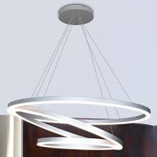 Vonn Lighting Website Awesome Modern Circular Chandelier Top House Decor Ideas