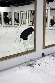 broken mirror reflection tumblr. broken mirror reflection tumblr