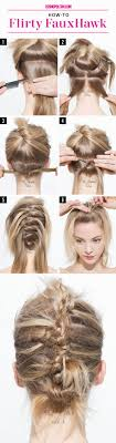 easy formal hairstyles for short hair try hairstyle ideas