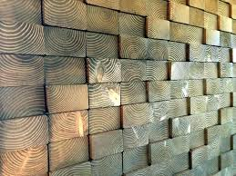 textured wall covering textured wall ideas textured walls textured wall covering ideas textured wall coverings modern