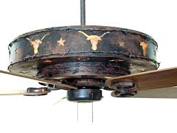 rustic style ceiling fans rustic looking outdoor