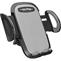 Amazon Best Sellers: Best Cell <b>Phone</b> Automobile Cradles