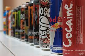 Sugar Content In Drinks Chart Uk Energy Drink Wikipedia