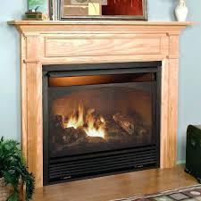 zero clearance fireplace insert zero clearance fireplace zero clearance gas fireplace insert zero clearance fireplace doors zero clearance fireplace