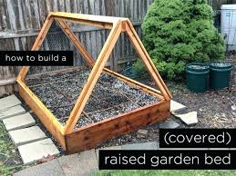 diy elevated garden beds how to build a covered raised garden bed diy elevated garden beds diy elevated garden beds