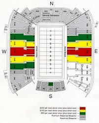 Utah Utes 2004 Football Schedule
