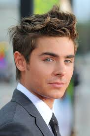Hairstyle For Me the 25 best zac efron hairstyle ideas zac efron 8708 by stevesalt.us