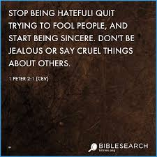 Relationship Bible Quotes Custom Bible Verses About Jealousy In Relationships Prettier Bible Quotes