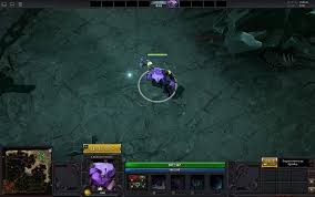 dota 2 faceless void guide builds abilities items and strategy