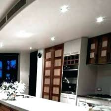 cozy recessed lighting cost design ideas installation to install new i15