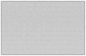Grid Paper Pdf Iso Graph Paper Rome Fontanacountryinn Com