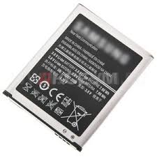 Купить <b>аккумулятор</b> на смартфон <b>Samsung Galaxy S3</b> (<b>GT</b>-<b>i9300</b> ...