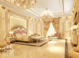 Our projects include luxury villa designs (bathroom, bedroom interior,  kitchen, lobby entrance, Majlis interior, family sitting room, space  planning), ...