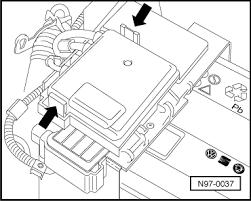 fuse box seat leon mk1 car wiring diagram download cancross co Seat Leon Fuse Box Location seat workshop manuals \\u003e leon mk1 \\u003e vehicle electrics \\u003e electrical fuse box seat leon mk1 fuse box seat leon mk1 8 seat leon fuse box diagram