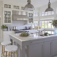Creative of Gray Kitchen Ideas Lovely Kitchen Furniture Ideas with Ideas  About Gray Kitchens On Pinterest Grey Kitchens