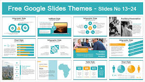 Chart Ideas For Powerpoint Imagination Archives Free Google Slides Themes