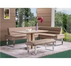 corner dining room furniture. Prysten Corner Group Sofa Bench And Dining Table Furniture At Prestige Devon Room