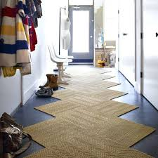 new outdoor waterproof rugs innovative waterproof runner rug best ideas about entryway rug on entry rug