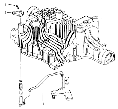 Fantastic 5 7 liter chevy engine diagram position electrical