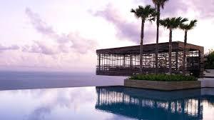 agoda bali 4 bedroom villa. alila villas uluwatu three bedroom villa hotel and spa bali agoda 4