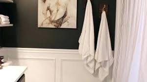 bath towel hook. Bathroom Hook Ideas Towel Hooks New Creative Rack Unique Bath  With Regard To Bath Towel Hook