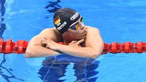 6 polnische schwimmer aus tokio heimgeschickt. Olympia 2016 Ende Der Olympischen Spiele Es Muss Alles Auf Den Prufstand Focus Online