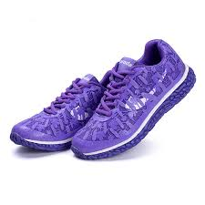 purple nike running shoes for girls. latest sneakers casual fluorescent female sports shoes purple nike running for girls e