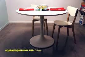 Table Cuisine Modulable Beau Table Modulable Design Unique Cuisine