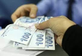 Emekli maaşları ne zaman yatacak? Zamlı memur maaşları ne zaman yatar? -  Finans haberlerinin doğru adresi - Mynet Finans Haber