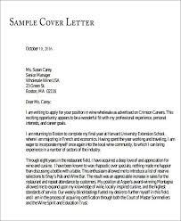 Sample Medical School Re Mendation Letters Zarplatka Marvelous