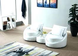 Luxury Modern Furniture Brands Fascinating Cheap Modern Furniture Futurellame
