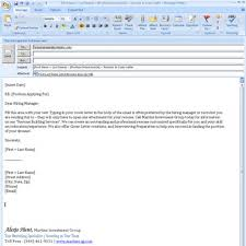 Emailing A Resume Best Of Sample Email For Job Application With