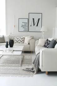 Die besten 25+ Skandinavisches wohnzimmer Ideen auf Pinterest ...
