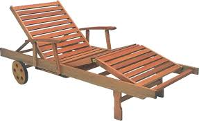 wonderful lounge chairs for patio design chaise lounge chair plans free chaise lounges diy chaise lounge