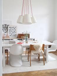 best oggetti lighting architecture decor ideas at lamp03 698x0 jpg ideas