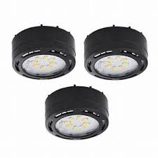 Amax lighting 2625 Batteryus Shop Amax Lighting Pack 2625 In Plug In Under Cabinet At Lowesforproscom Puck Lights Lowes Epicgaming