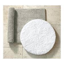 small bath rug small bathroom rugs all products bath bathroom accessories bath round bath rug blue round bath rug target round bath rugs very small bathroom
