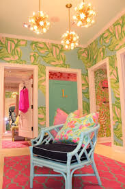 Mean Girls Bedroom Regina Georges Room My Perfect Home Pinterest Mean Girls