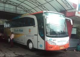 Informasi yang anda cari adalah gaji kernet bus rosalia in… di hari minggu 22 november 2020 po haryanto membuka trayek malang jakarta, di terminal arjosari. Kpd Yth Po Rosalia Indah Ada Must Tree Putu Lanang Facebook