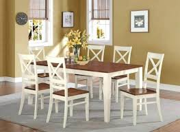 medium size of farmhouse kitchen table centerpiece ideas decorating pictures rustic centerpieces dinner astounding simple dining