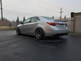 Wheel size for 2016 corolla s - Toyota Nation Forum : Toyota Car ...