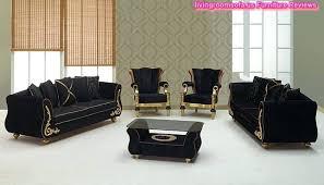 amazing luxury sofa set design black luxury sofa sets leaf wooden luxury sofa set amazing luxury