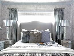 Mens Bedroom Umes Men Bedrooms