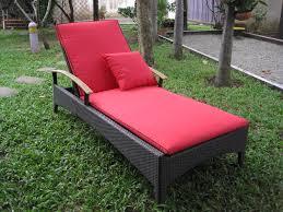 Vimanmek Teak Mansion In Bangkok  Teak Patio Furniture WorldBangkok Outdoor Furniture