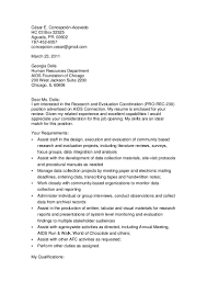 Cozy Inspiration Cover Letter Closing 14 Cover Letter Closing