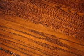 oak wood for furniture. Different Wood Finishes Types Of Used To Make Furniture For Oak Grain Type